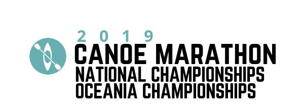 Marathon Championships